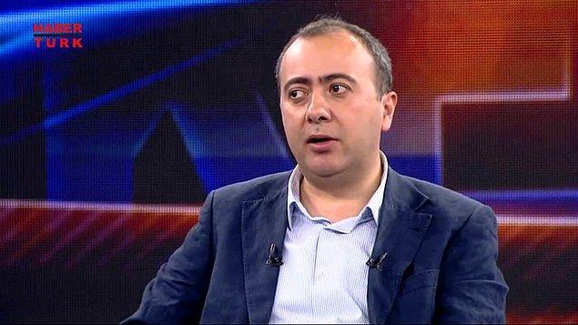 Prof. Dr. Sinan Özeren: Endişe verici deprem