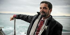 Bahçeli 'Yeniden Yargılansın' Demişti: Mümtazer Türköne Tahliye Oldu
