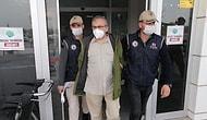 Kobani Olayları Operasyonu: 7 İlde, 82 Kişi Hakkında Gözaltı Kararı