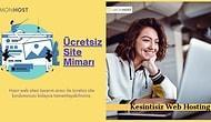 İnternet Sitenizi Düşük Fiyata Kurabileceğiniz Otomatik Kurulum Sağlayan LimonHost ile Tanışın!