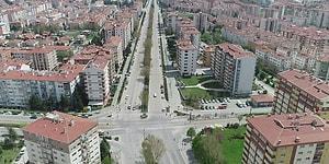 Ev Sahiplerinin Gözü Yaşlı: Eskişehir'de Öğrenciler Gitti, Kiralar Düştü...