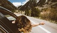Kendimizi Kötü Hissettiğimizde Çıkıyoruz Yollara: Araç Kullanmanın Ruh Haline İyi Geldiğinin 10 Kanıtı