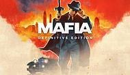 18 Yıllık Tarihinin En İyi Güncellemesi ile Mafia Definitive Edition Çıktı? Fiyatı Nedir?
