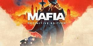 18 Yıllık Tarihinin En İyi Güncellemesi İle Mafia Definitive Edition Çıktı? Fiyatı Nedir?