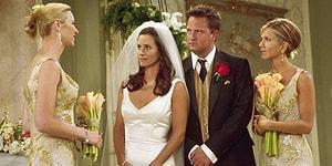 Bu Düğün Yemeklerini Yorumla Kaç Yaşında Evleneceğini Söyleyelim!