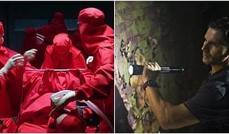 Bu Gece de Uyku Yok Bize: Gerçek Olaylardan İlham Alınarak Korku Severlere Sunulan 26 Korku Filmi