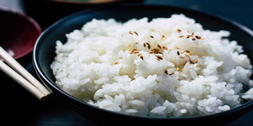 Pirinç Pilavı Tarifi: Yemeklerin Tamamlayıcısı Pirinç Pilavı Nasıl Yapılır?