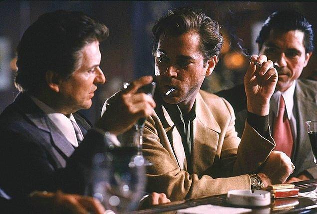 "14. ""Sıkı Dostlar"" (1990)"