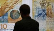Cenevre Halkı, Aylık 33 Bin TL'ye Denk Gelen Dünyanın En Yüksek Asgari Ücret Teklifine Evet Dedi