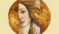 Merkür'den Sonra Güneş'e En Yakın Gezegen Olan Venüs Hakkında Şaşırtıcı Gerçekleri Okumaya Hazır mısınız?