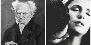 Gerçekten Aşk Nedir? Filozof Arthur Schopenhauer'dan Aşka Dair Duygusallıktan Uzak 14 Alıntı