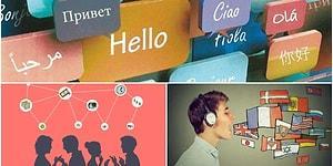 Ayfer Batı Yazio: Dil Öğrenme Yeteneğimizi Nasıl Geliştiririz?