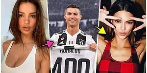 Tek Bir Paylaşımları Bile Bir Servete Bedel Olan Dünyanın En Çok Kazanan Instagram Ünlüleri