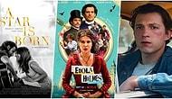 Yeni Sezonları ve İlk Gösterimleriyle Netflix'e Geçtiğimiz Haftalarda Eklenip İzleyen Herkesi Büyüleyecek Yapımlar