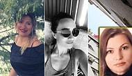 Şüpheli Ölümler Artıyor: Eylül Ayında En Az 5 Kadın 'Düşerek' Hayatını Kaybetti