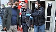 Kars Belediyesi'ne Kayyum Atandı: Kobani Eylemleri Soruşturması Kapsamında Gözaltına Alınan 20 Kişiden 17'si Tutuklandı
