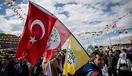 31 Mart Seçimlerinde 65 Belediye Kazanan HDP'nin Elinde Sadece 6'sı Kaldı