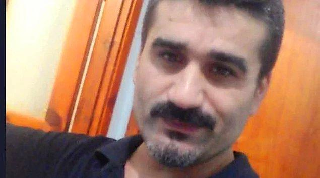 11. Bir kadını tehdit edip adli kontrol şartıyla serbest bırakılan adamın başka bir kadını öldürmesi...