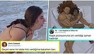 Denizaşırı Mizahta Bu Hafta: Son Günlerde Yabancıları Kahkahaya Boğmuş 19 Komik Tweet