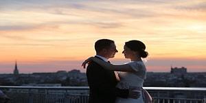 Şeyda Betül Kılıç Yazio: Mutlu İlişkilerin 4 Belirgin Özelliği