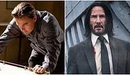 İntikam Ateşiyle Yanıp Tutuşarak Son Bir Hesaplaşma İçin Geri Dönen Gözü Kara Karakterlerin Olduğu 16 Film