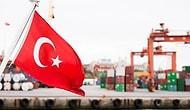 TBMM Başkanı Şentop: 'Türkiye Ekonomik Olarak Salgından En Az Etkilenen 3. Ülke'