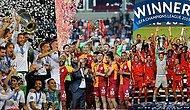 Başarı Onların Göbek Adı! 21. Yüzyılda En Çok Kupa Kazanan 25 Futbol Kulübü