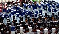 Sahte İçkiden Ölüm Sayısı 89'a Yükseldi