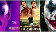Ödül Almayan Filmleri İzlemem Diyenler İçin 'Oscar'a Kafa Atmış Birbirinden Başarılı 48 Film