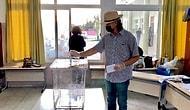 11 Aday Yarışıyor: KKTC, Yeni Cumhurbaşkanını Seçmek İçin Sandık Başında