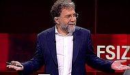 Ahmet Hakan'dan 'Clubhouse' Yorumu: 'Resmen Leş Bir Pislik Yuvası Haline Dönüşmüş Durumda'