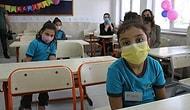Bilim Kurulu Üyesi Kara: 'Okulda Olmayan Çocuklarda Pozitifleşme Daha Yüksek'