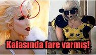 Stiliyle Fark Yaratan Lady Gaga'nın Şarkılarında Bugüne Kadar Kimsenin Fark Etmediği 23 Detay