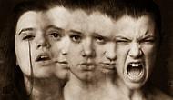 Bu Psikolojik Teste Göre Hangi Tip Kişilik Bozukluğuna Sahipsin?