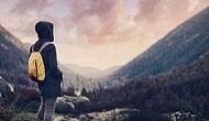 Yalnız Seyahat Edenler Bilirler: Tek Başına Yola Çıkmanın 12 Keyifli Yanı