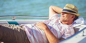 Gençler Buraya: Emekli İkramiyenin Kaç Lira Olacağını Tahmin Ediyoruz!