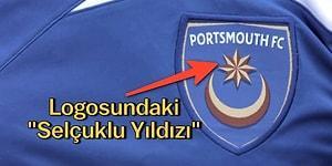 II. Abdülhamit İngiltere'deki İstihbarata Sahip Olmak İçin Portsmouth Futbol Kulübü'nü mü Kurdu?