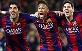 Hangi Futbolcu Senin Kankan Olmalı?