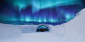 Gidip Görmek Herkesin Hayali: Kuzey Işıkları Hakkında Bilmeniz Gereken 19 Şey