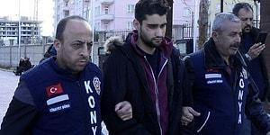 Kadir Şeker Davası Sonuçlandı: 12 Yıl 6 Ay Hapis Cezası Verildi