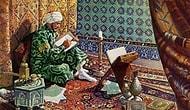 Bilimde Çığır Açmasına Rağmen İnsanlar Tarafından Oldukça Az Bilinen İslam Bilim İnsanları
