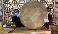 Kilosu 100 Liradan Satılıyor: Meşhur Kars Gravyer Peynirinin 100 Kilosu 2,5 Ton Sütten Elde Ediliyor