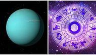 Ani Gelişen Olayların Gezegeni Uranüs İle Jenerasyonların Ortak Özelliklerini Açıklıyoruz