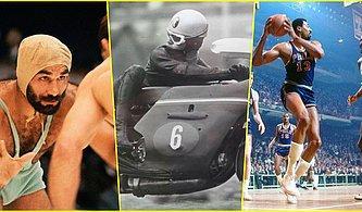 Keyifle İzlediğimiz Popüler Sporların Geçmişteki Hali ile Günümüzdeki Hali Arasındaki 15 Karşılaştırma