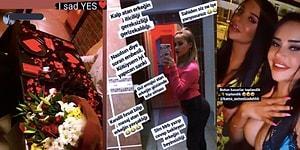 Sosyal Medyada Yaptıkları Tuhaf Paylaşımlar İle İnsanda Paralel Bir Evrende Yaşıyormuş Hissi Uyandıran 14 Kişi