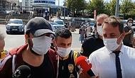 Halil Sezai Hakkındaki İddianame Kabul Edildi: Tutukluluk Halinin Devamına Karar Verildi