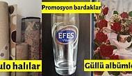 Daire Kanalının Elinin Tersiyle İtip Asla Yayınlamayacağı Gerçek Türk Evlerinden 11 Samimi Detay