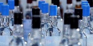 Sahte İçkiden Ölümler Durdurulamıyor: 9 Günde 57 Kişi Yaşamını Yitirdi