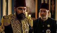 Akif Beki: 'TRT Mehmet Akif'i Şeytanlaştırıyor'