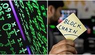 Öğrenmeyen Kalmasın! Yakın Gelecekte Bilmeyenin Bin Pişman Olacağı Blok Zincirinin Detaylarını Anlatıyoruz
